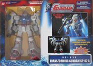 DXMSiA rx-78gp02a p03 USA front