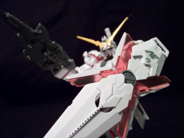 File:Einjar Gunpla Build Pic (12).JPG