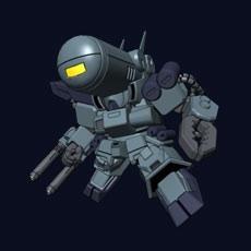 File:Gump Gundam Royale.jpg