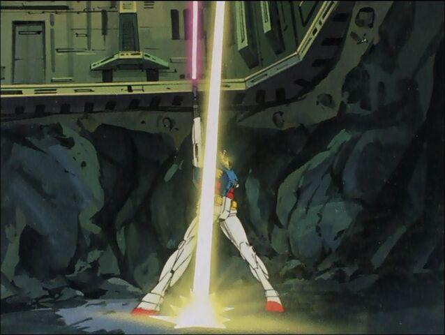 File:Gundamep43c.jpg