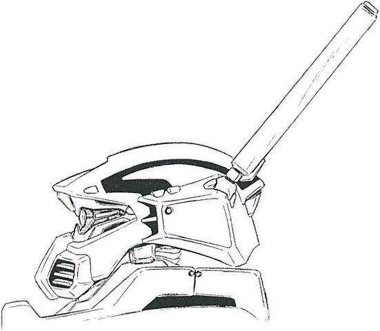 File:Nemo Sword Custom - MS Head Side View.jpg