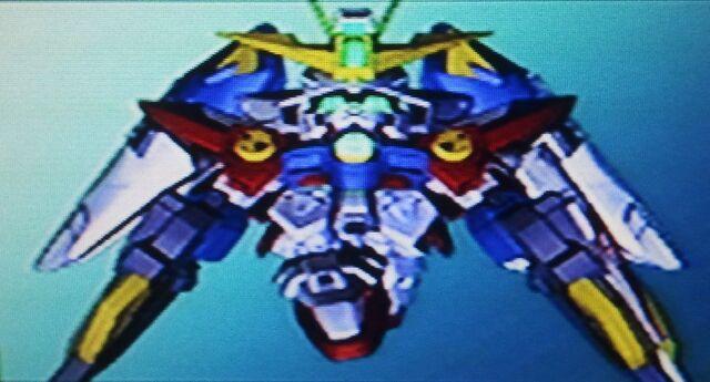 File:SD Wing Gundam Zero.jpg