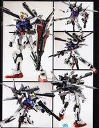 Strike Gundam IWSP 2