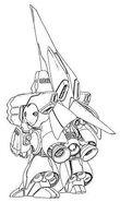 AMX-102-bst-r