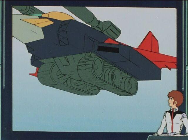 File:Gundamep27a.jpg