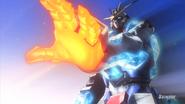 Try-burningfinger