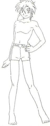 File:Garrod swimsuit1.jpg
