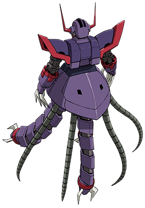File:Hell Zeong Marine Rear.png