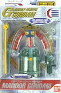 MSiA gf13-044nnp p01 Asian