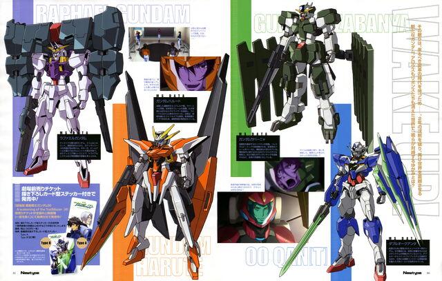 File:Minitokyo.Mobile.Suit.Gundam.00.Scans 455895.jpg
