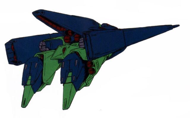 File:ORX-005(GAPLANT) flight.jpg