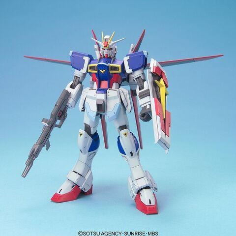 File:1-100-Force-Impulse-Gundam.jpg