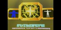 Superior Dragon (Superior Defender Gundam Force)