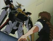 GundamWep32d