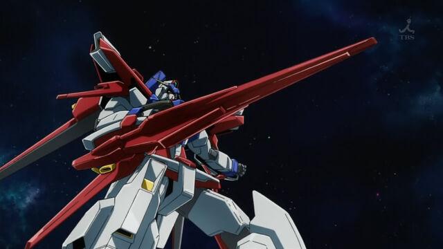 File:Orbital Gun.jpg