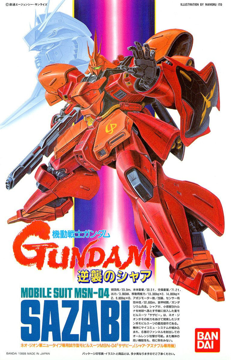 File:Sazabi-nov.jpg