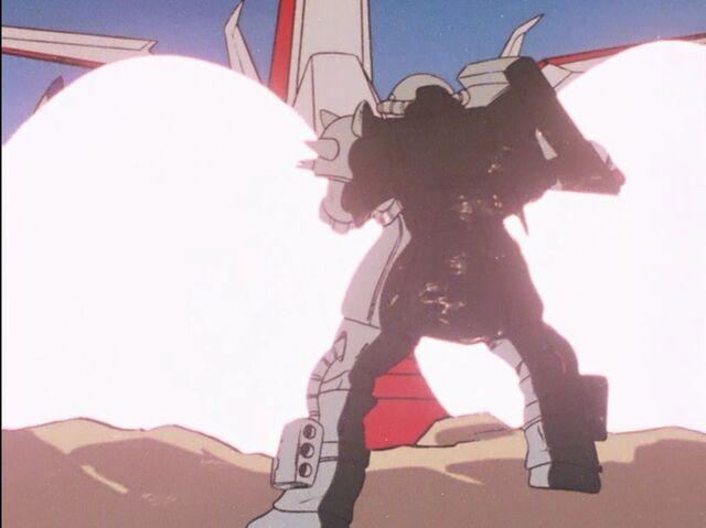 File:Gundamep19f.jpg