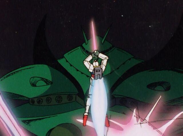 File:Gundamep36f.jpg