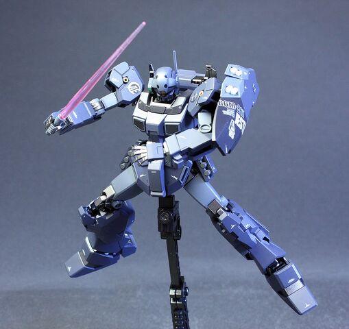 File:Jesta Gundam.jpg