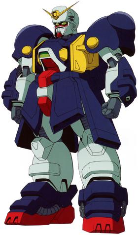File:GF13-013NR Bolt Gundam Front.png