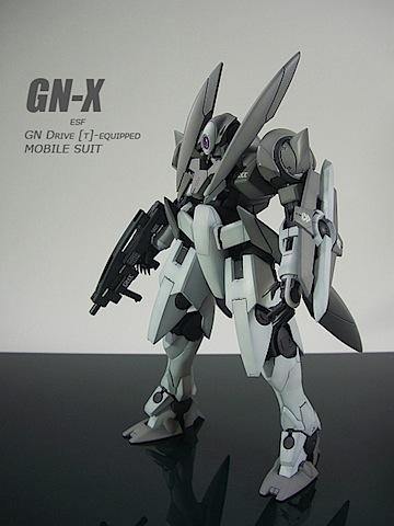 File:Gn x pic 1.jpg