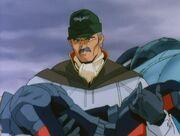 Gundam0080ep1b