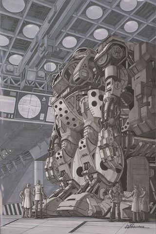 File:Gundamofficials 2001b.jpg