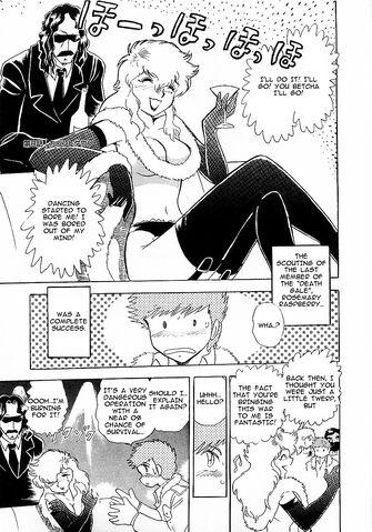 File:Rosemary in manga crossbone.jpg