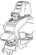 Amx-006-hatch