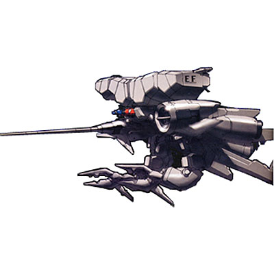 File:Nightfighter.jpg