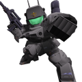 File:Unit br mass production guncannon white dingo team.png
