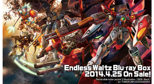 File:Gundam Wing Endless Waltz Blu-Ray Box 2.jpg
