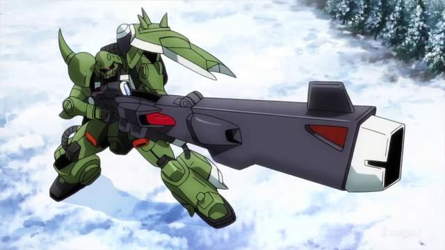File:Gunner ZAKU Warrior 01.png