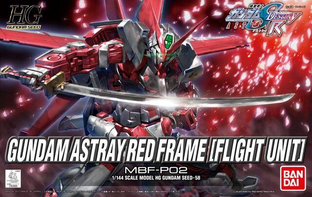 File:Hg-astray-red-flight-unit.jpg