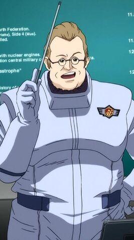 File:GundamUC The Great Teacher Ever.jpg
