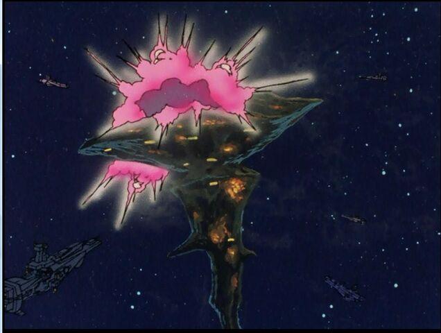 File:Gundamep43f.jpg