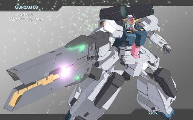 File:Seravee Gundam Double Bazooka Wallpaper.jpg