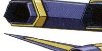 TMF/A-802 BuCUE