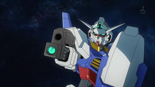 File:AGE-1 Beam Spray Gun.jpg