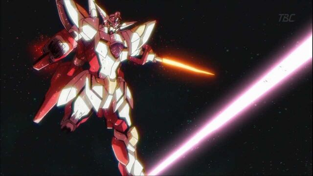 File:Animerawkidousenshigundam002ndseason25raw1280720divx68524fps-0031.jpg