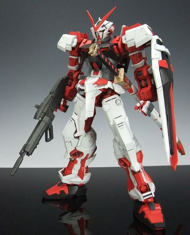 File:Red Astray 1.jpg