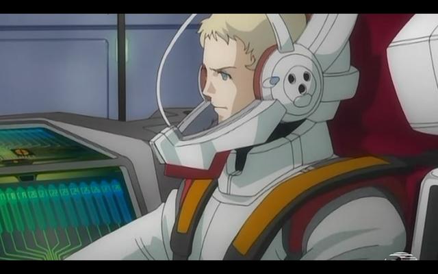 File:Sol in Pilot Suit.png