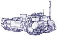 D-50c-4