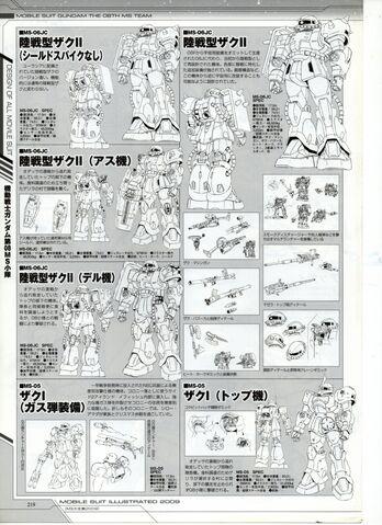 File:Gundam018.jpg
