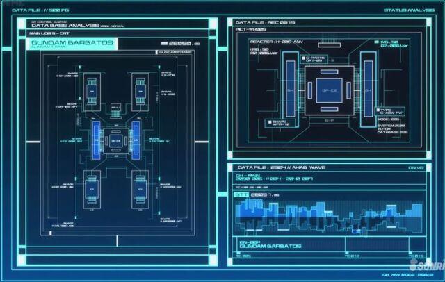 File:Arhab Reactor Gundam Barbatos.JPG