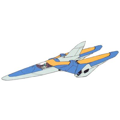 File:Lm314v21-corefighter.jpg