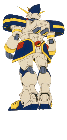 File:GF13-051NE Pharaoh Gundam XIII Back.png