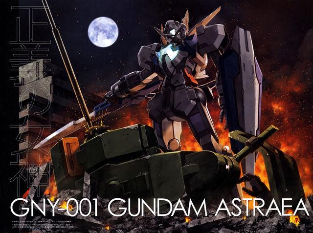 File:GundamAstraea Tieren tomotake kinoshita.jpg