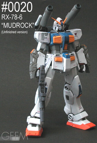 Archivo:Gundam 130.jpg