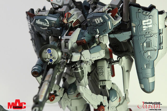 File:Gundam EX-S black.jpg